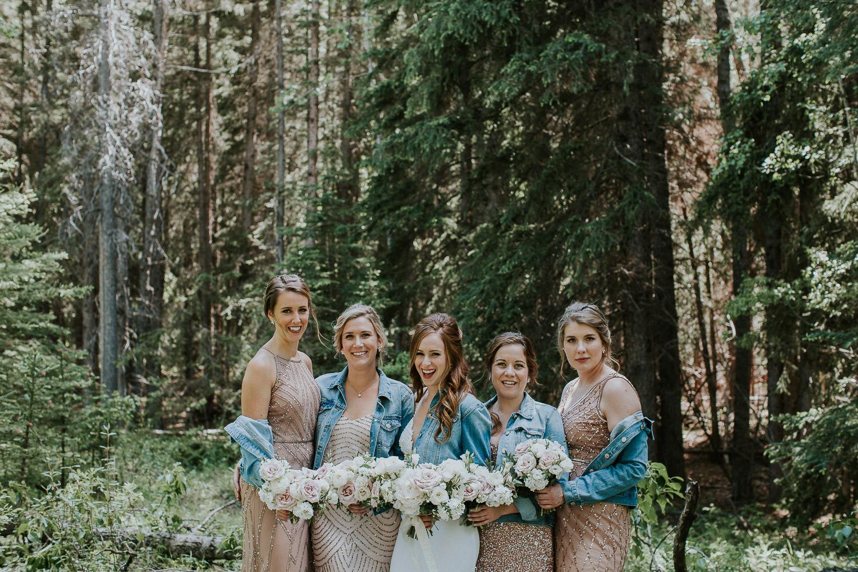 stewart-creek-wedding-sarah-pukin-144