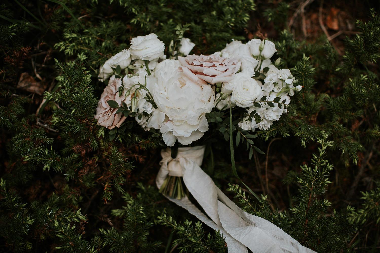 stewart-creek-wedding-sarah-pukin-148
