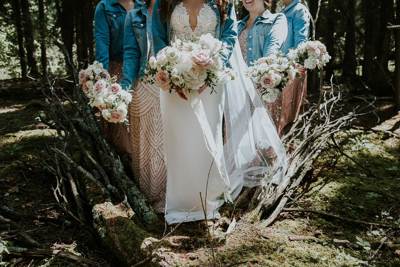 stewart-creek-wedding-sarah-pukin-151