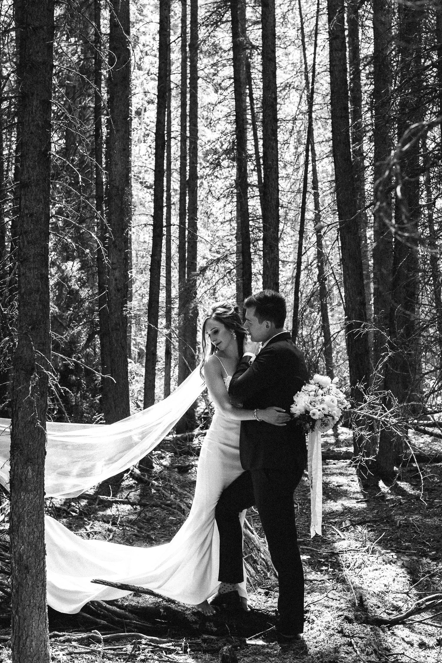 stewart-creek-wedding-sarah-pukin-153