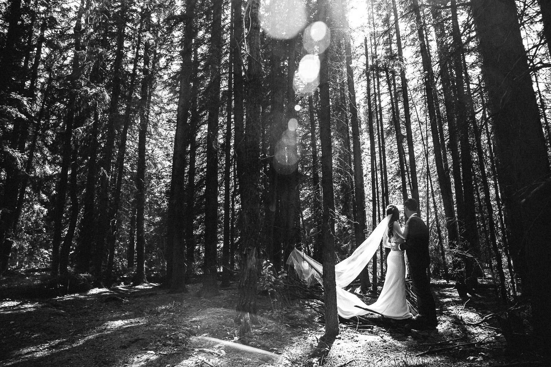 stewart-creek-wedding-sarah-pukin-155