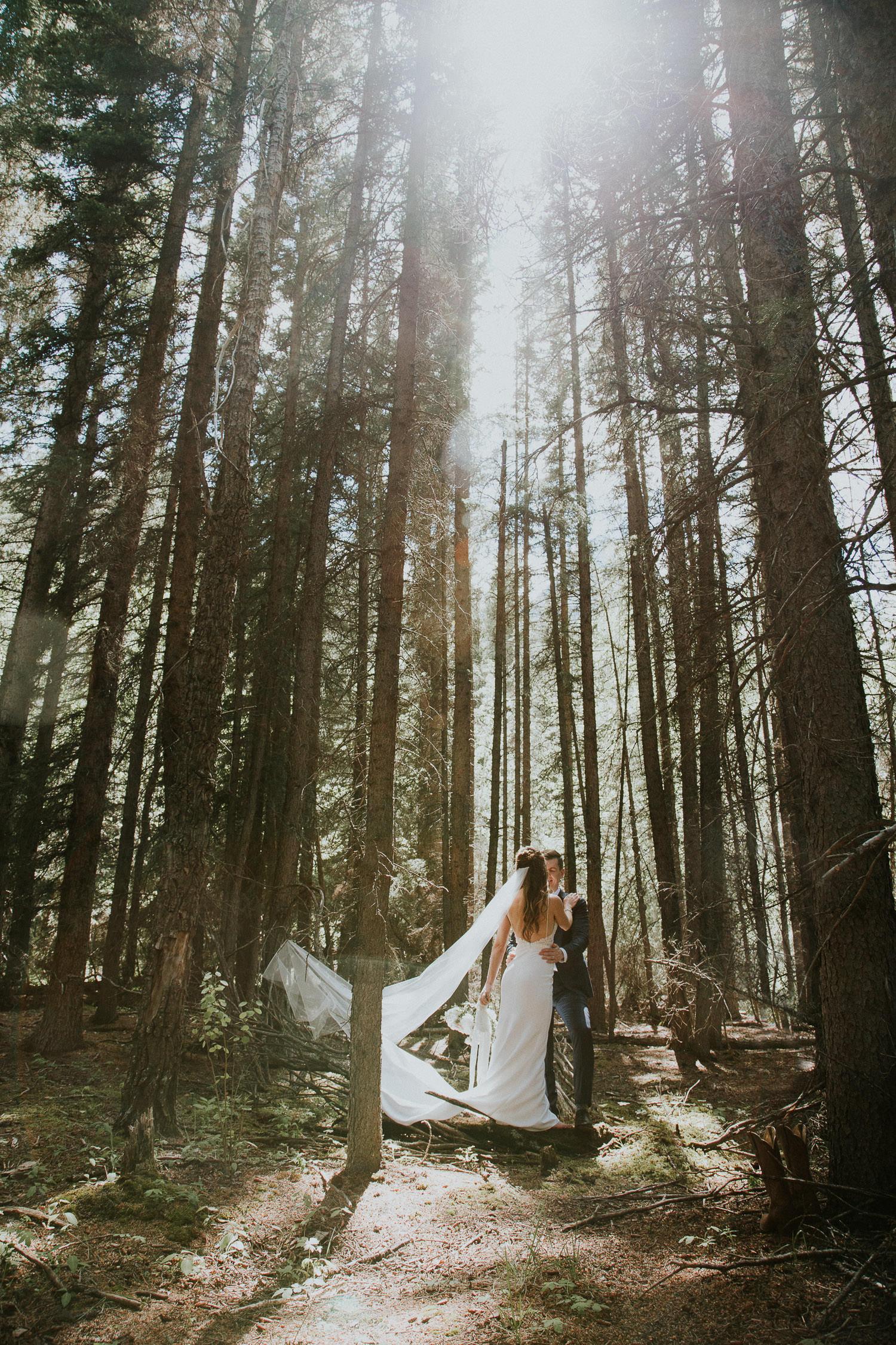 stewart-creek-wedding-sarah-pukin-156
