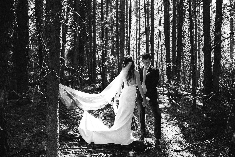 stewart-creek-wedding-sarah-pukin-159
