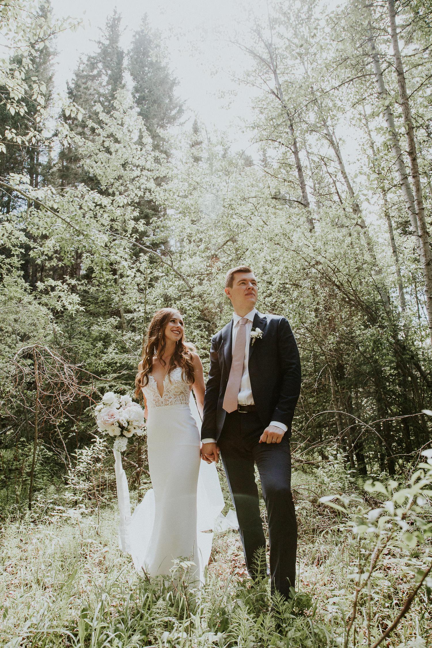 stewart-creek-wedding-sarah-pukin-162