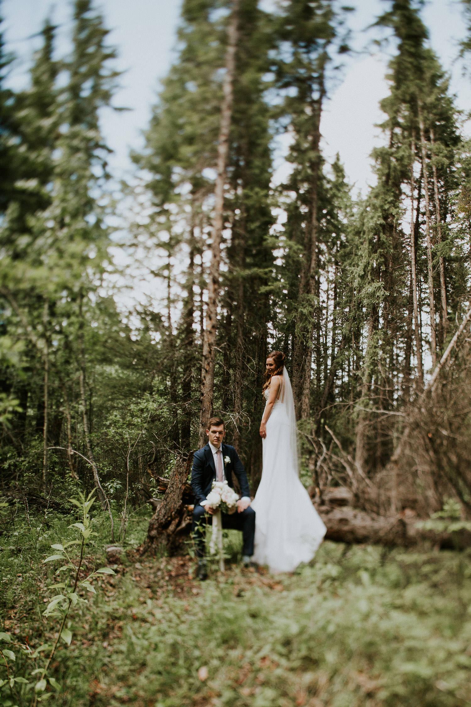 stewart-creek-wedding-sarah-pukin-165