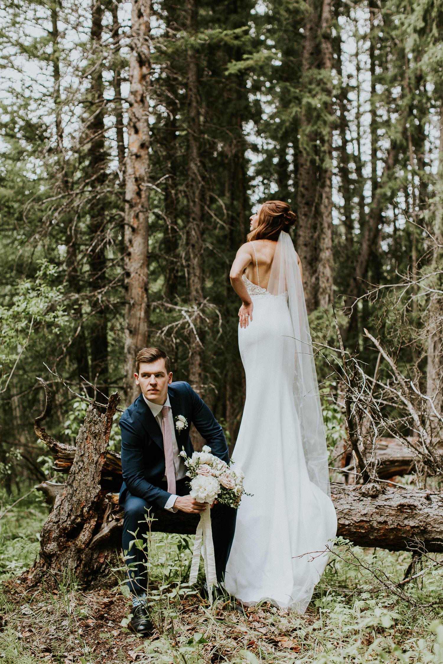 stewart-creek-wedding-sarah-pukin-166