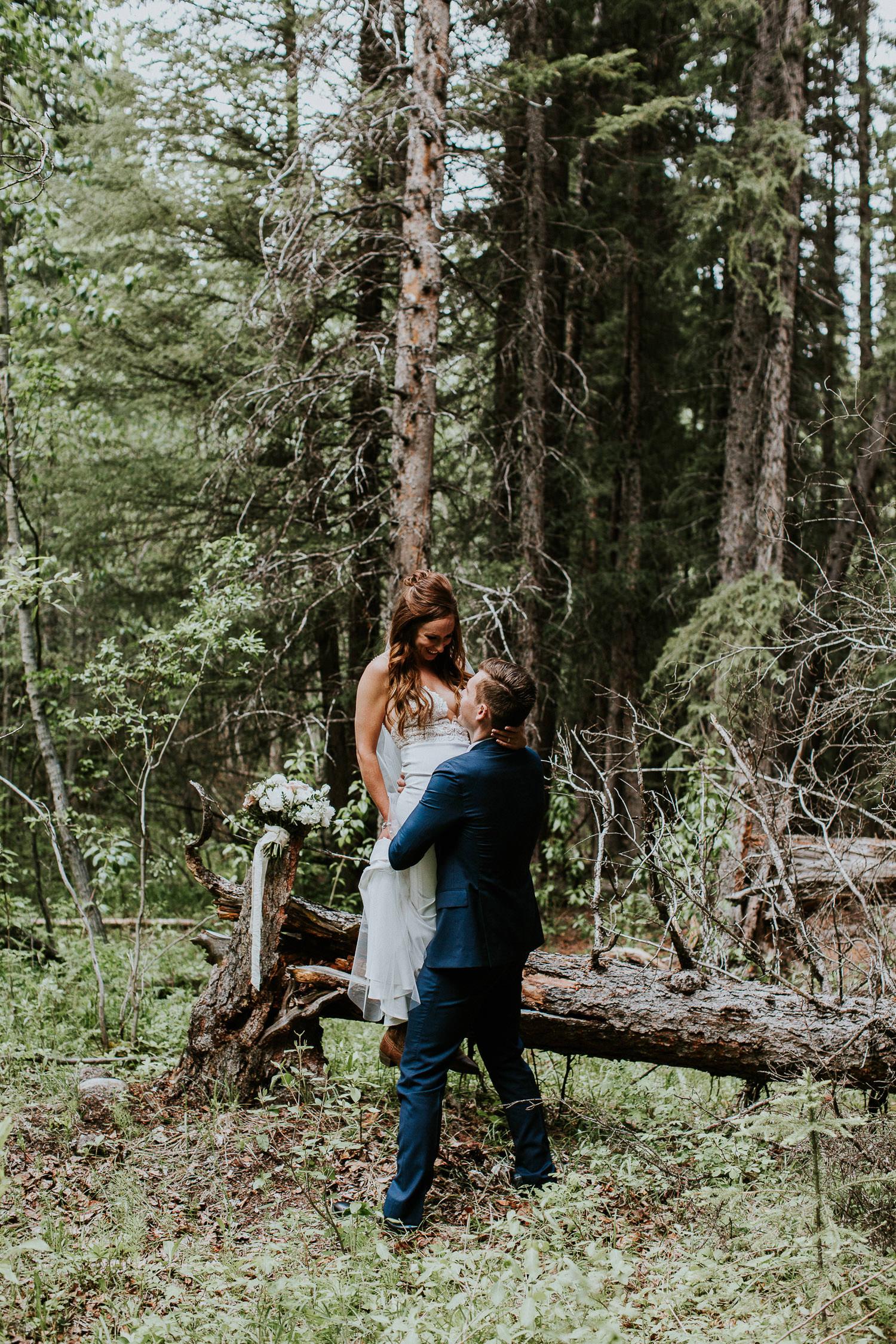 stewart-creek-wedding-sarah-pukin-167