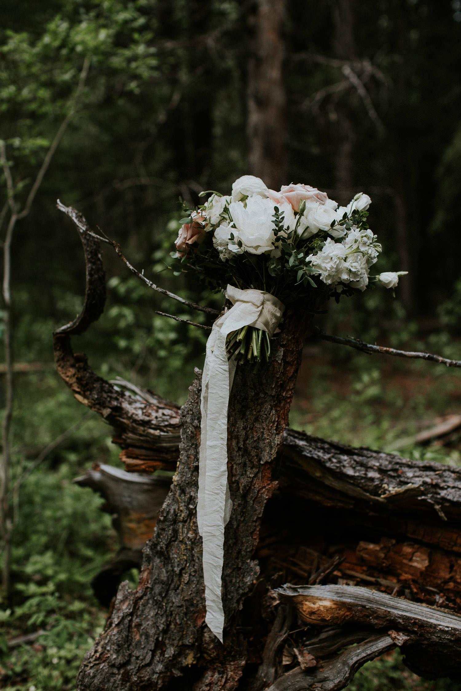stewart-creek-wedding-sarah-pukin-168