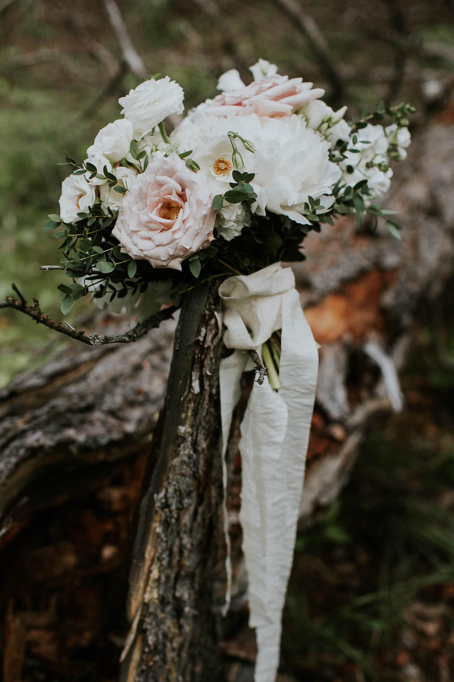 stewart-creek-wedding-sarah-pukin-170