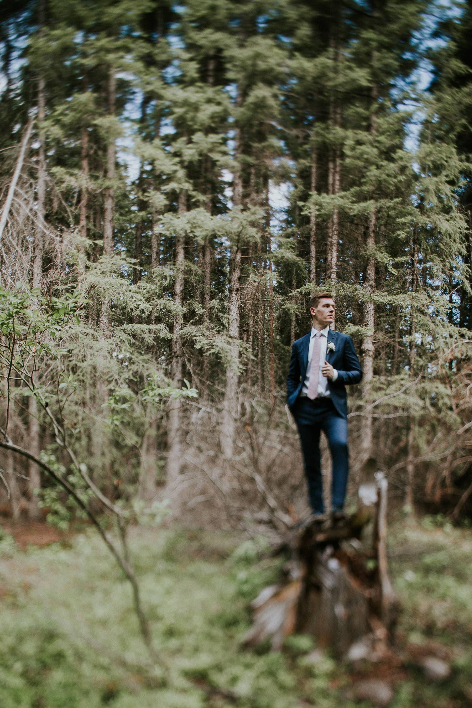 stewart-creek-wedding-sarah-pukin-172