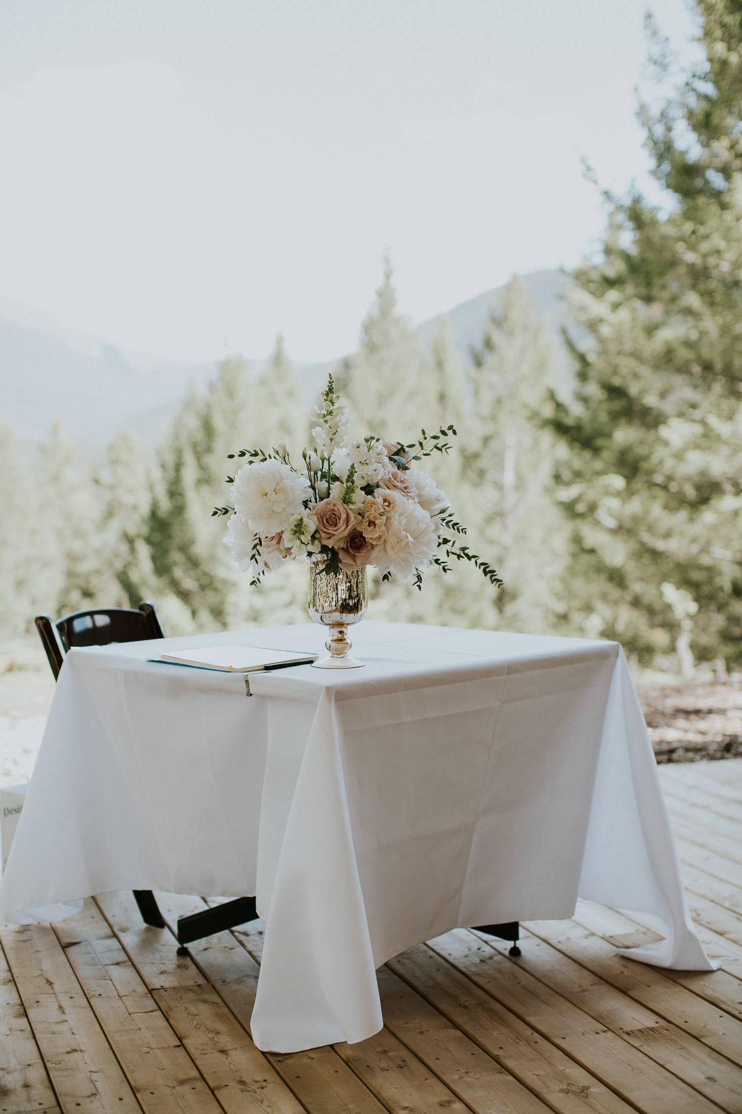 stewart-creek-wedding-sarah-pukin-175