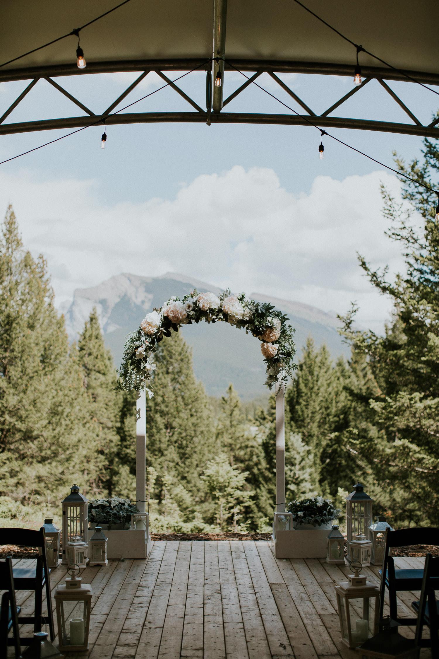stewart-creek-wedding-sarah-pukin-176