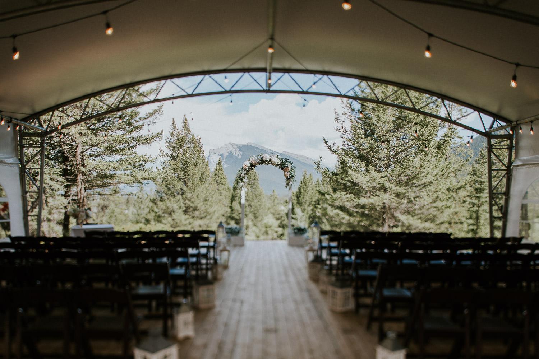 stewart-creek-wedding-sarah-pukin-177