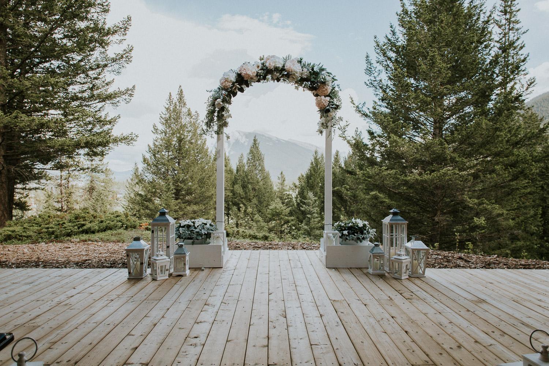 stewart-creek-wedding-sarah-pukin-178