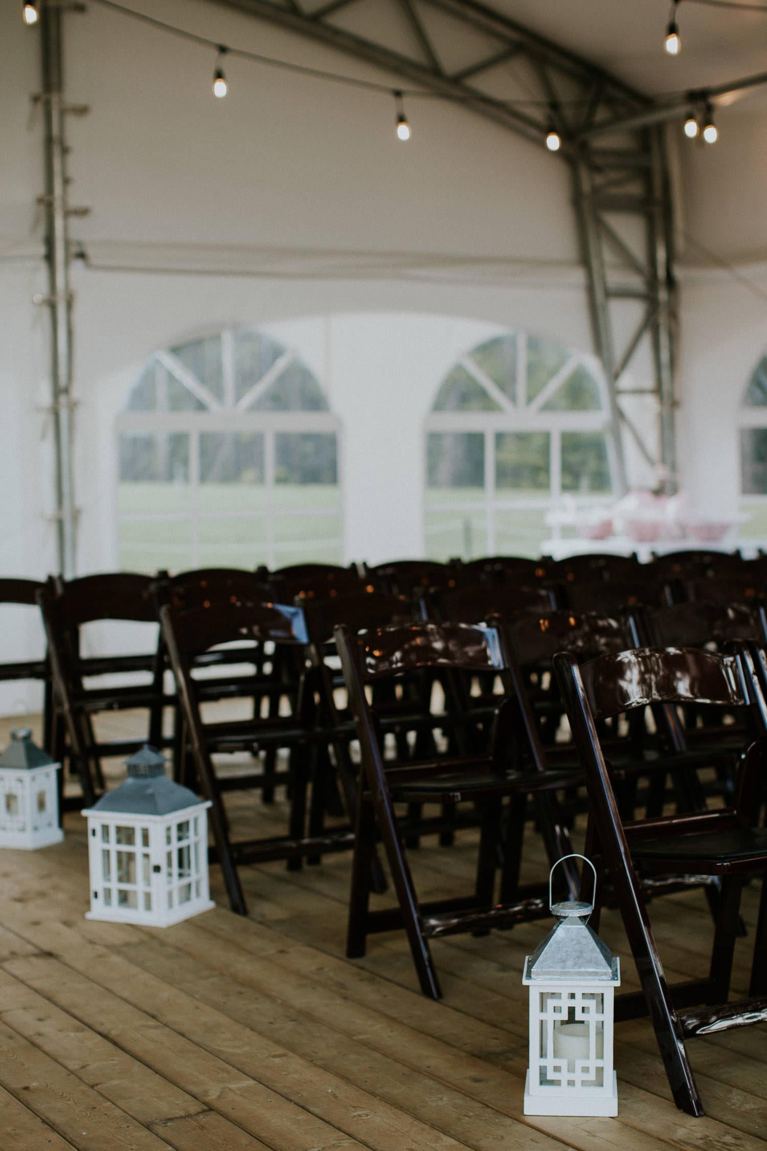 stewart-creek-wedding-sarah-pukin-182