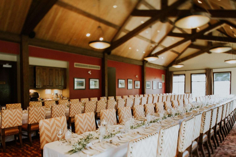 stewart-creek-wedding-sarah-pukin-184