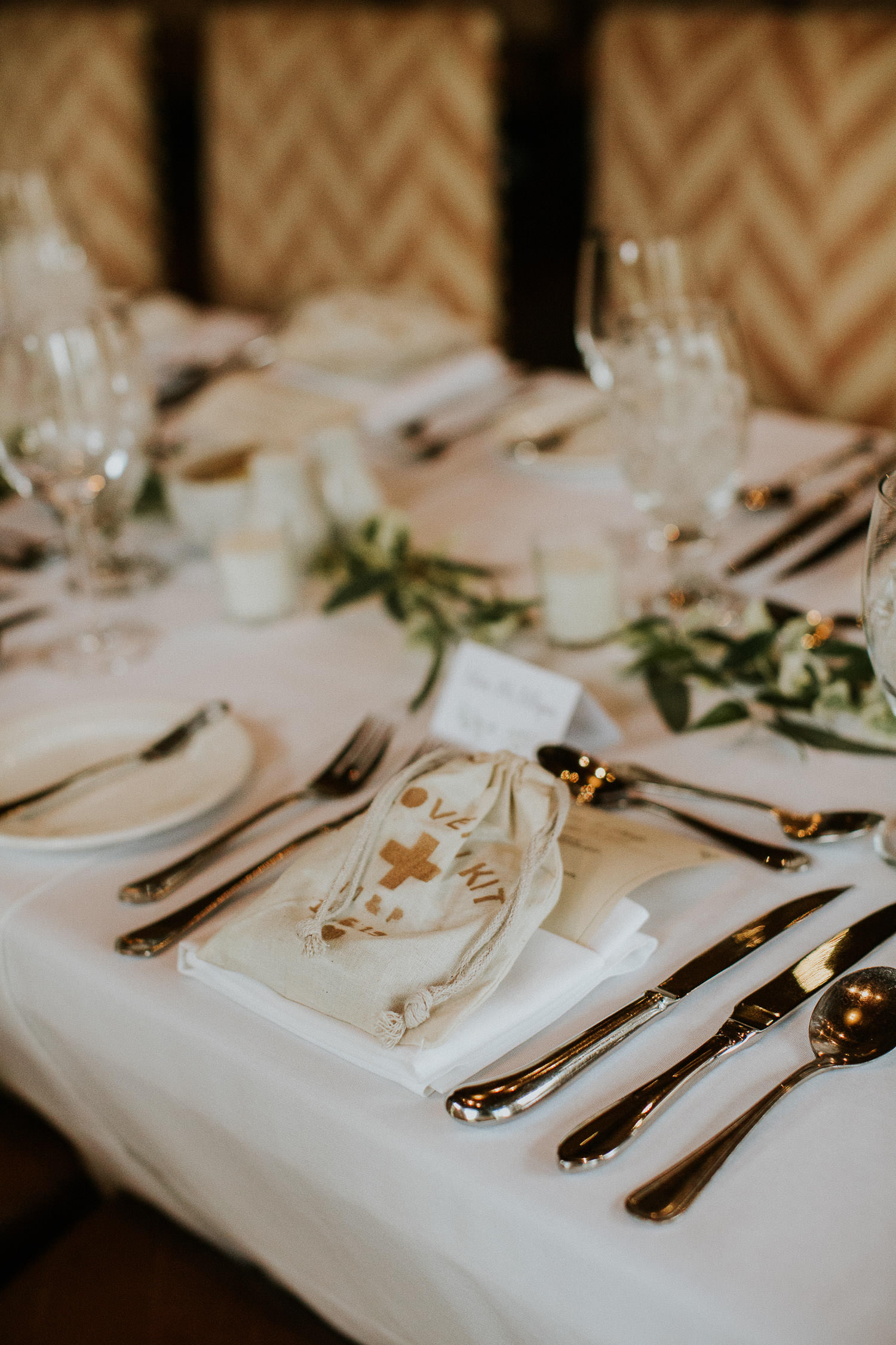 stewart-creek-wedding-sarah-pukin-186