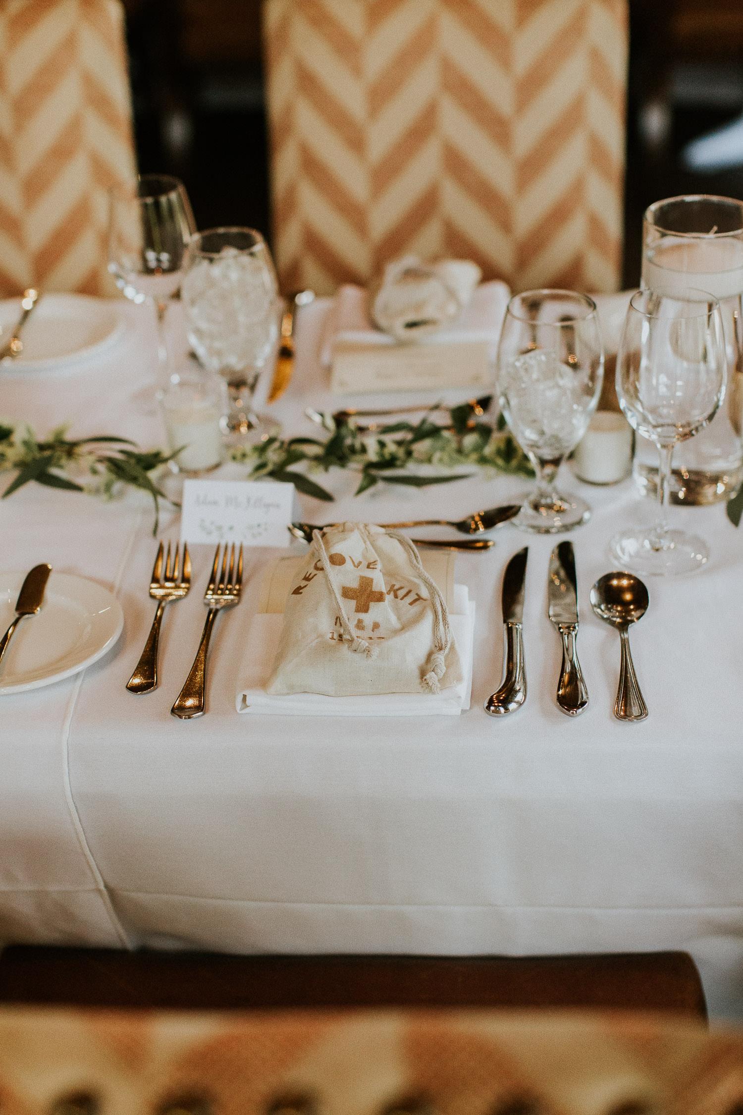 stewart-creek-wedding-sarah-pukin-187
