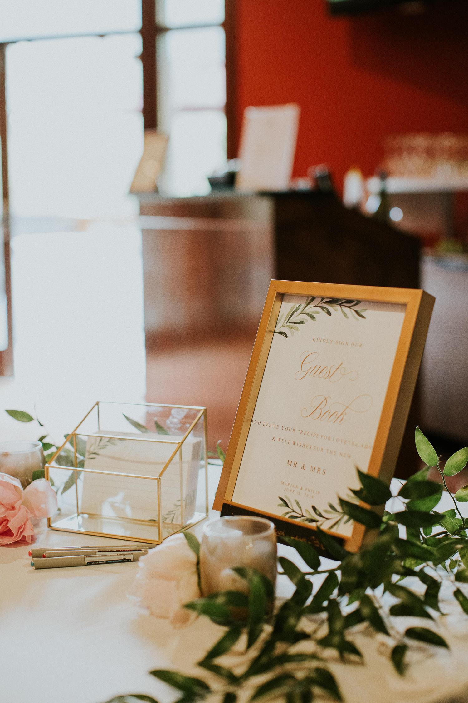 stewart-creek-wedding-sarah-pukin-190