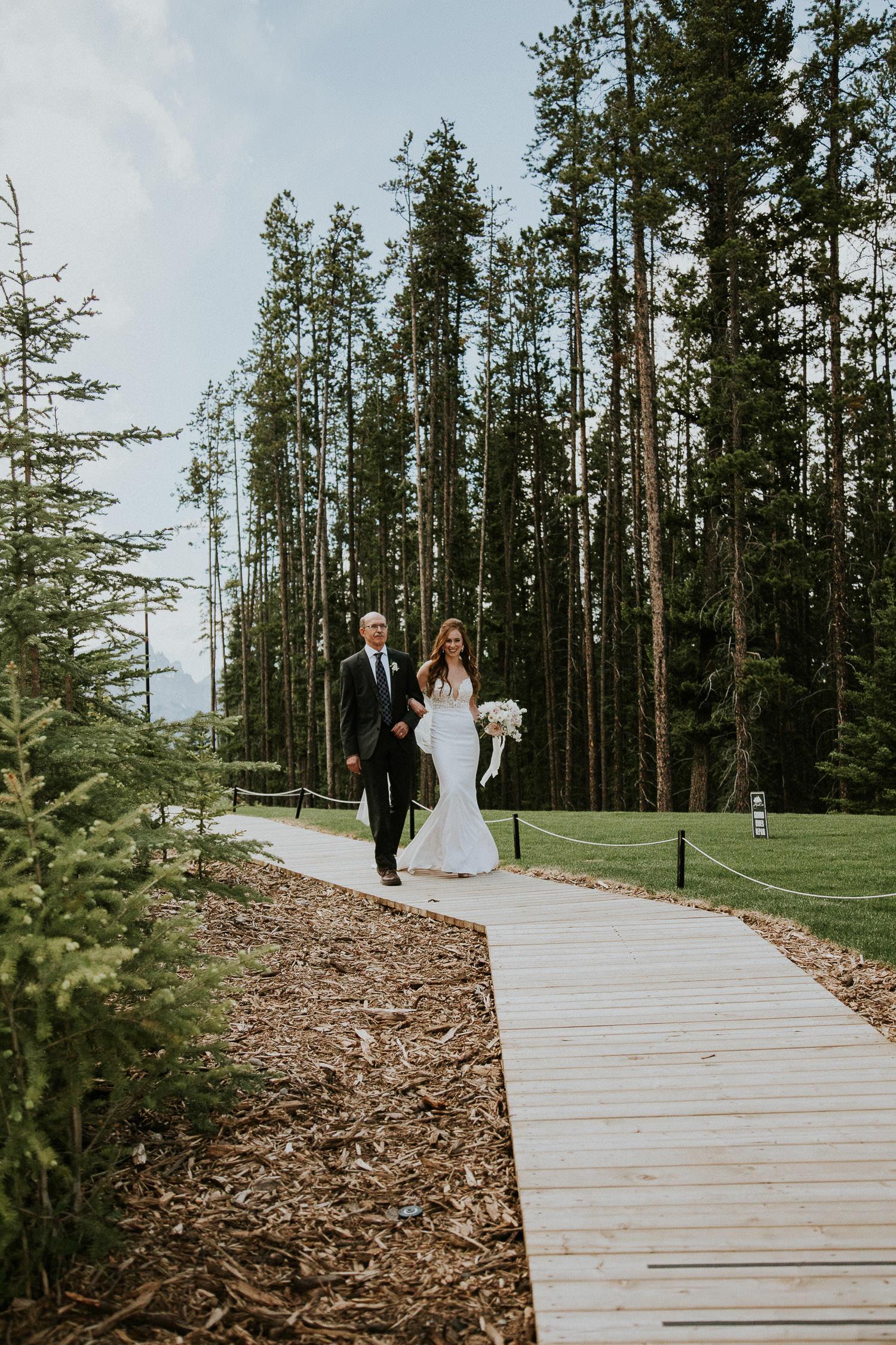 stewart-creek-wedding-sarah-pukin-206