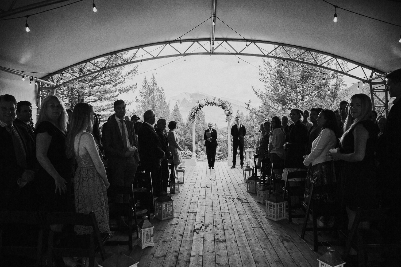 stewart-creek-wedding-sarah-pukin-207