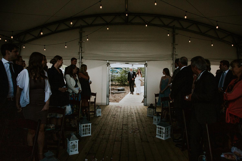 stewart-creek-wedding-sarah-pukin-209
