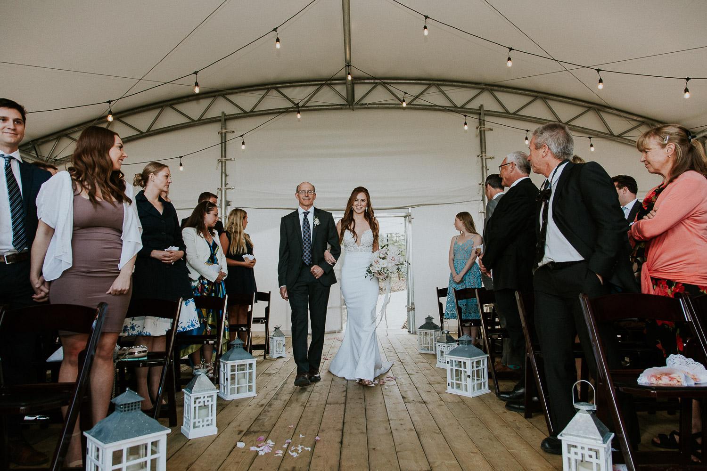 stewart-creek-wedding-sarah-pukin-211