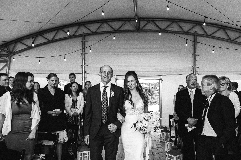 stewart-creek-wedding-sarah-pukin-212
