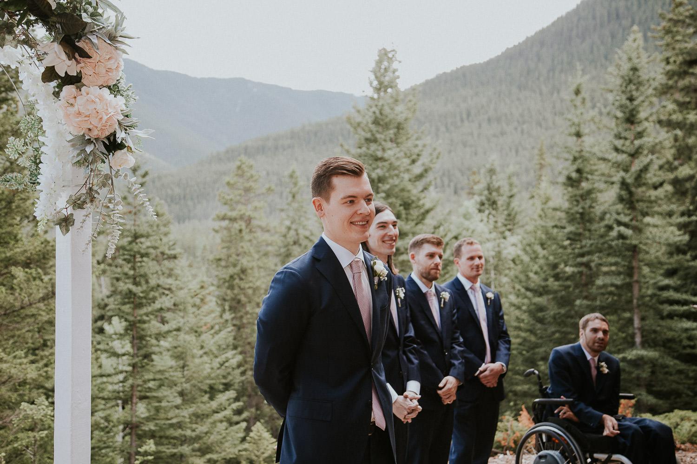 stewart-creek-wedding-sarah-pukin-213