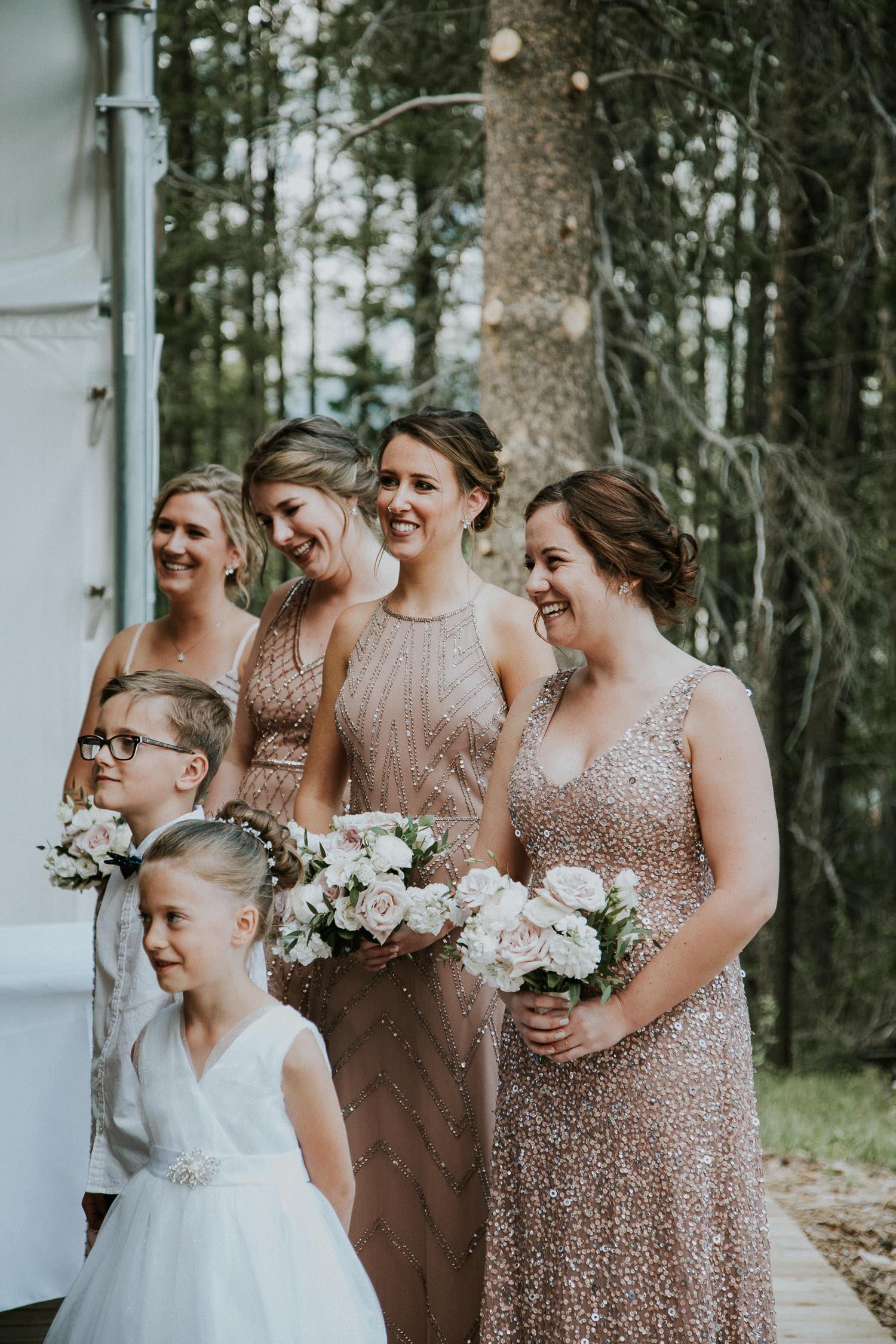 stewart-creek-wedding-sarah-pukin-217