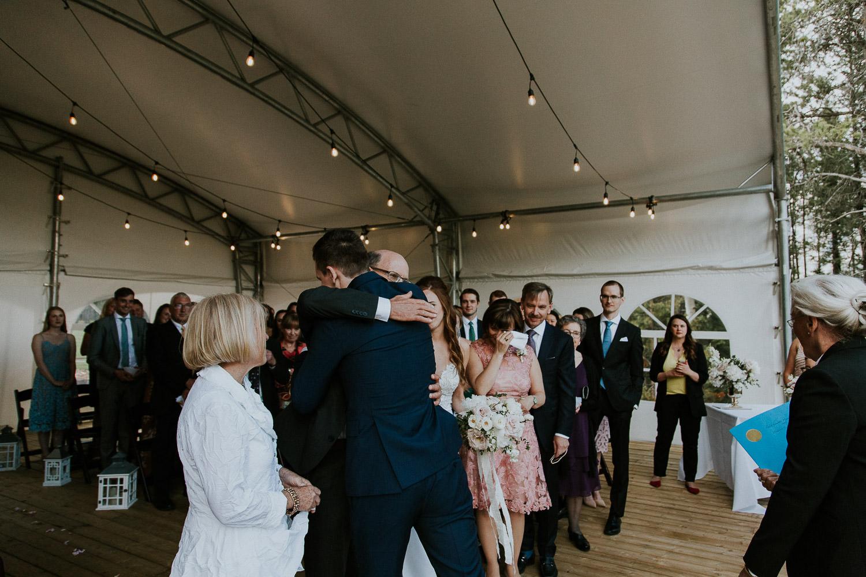 stewart-creek-wedding-sarah-pukin-220