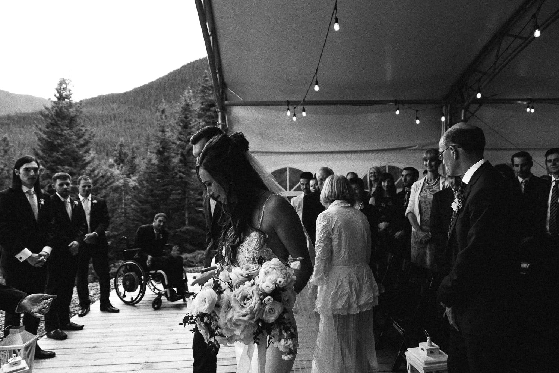stewart-creek-wedding-sarah-pukin-222