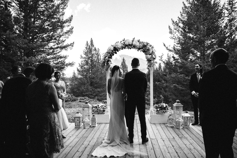 stewart-creek-wedding-sarah-pukin-224