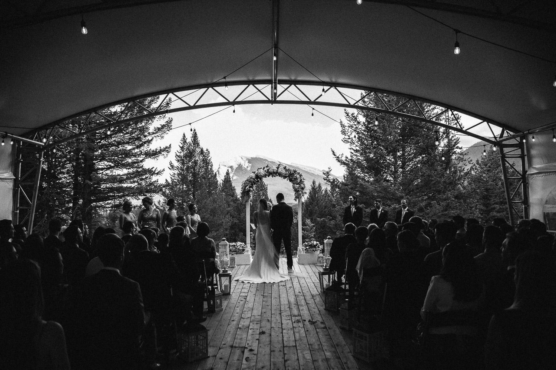 stewart-creek-wedding-sarah-pukin-225