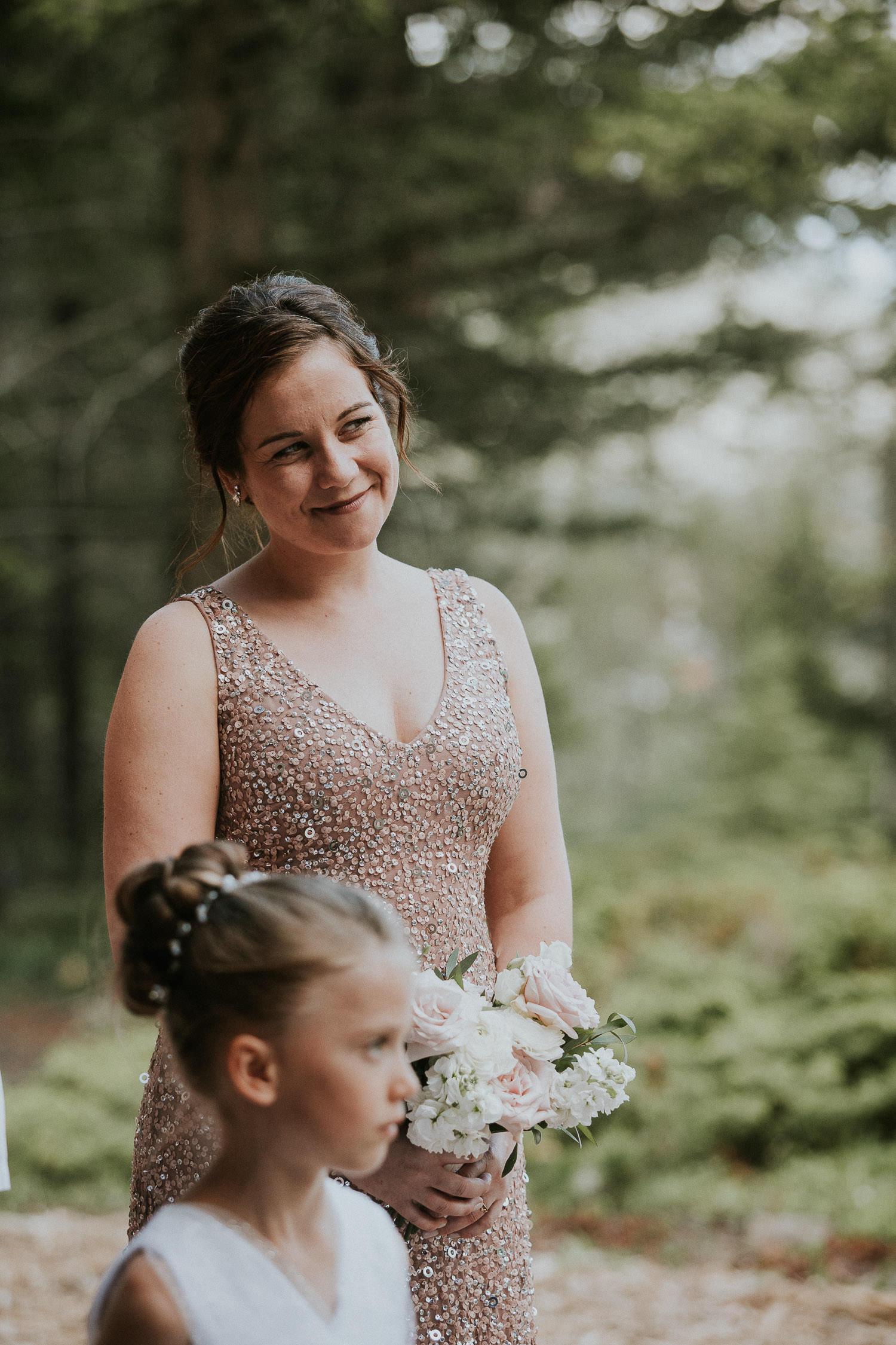 stewart-creek-wedding-sarah-pukin-228