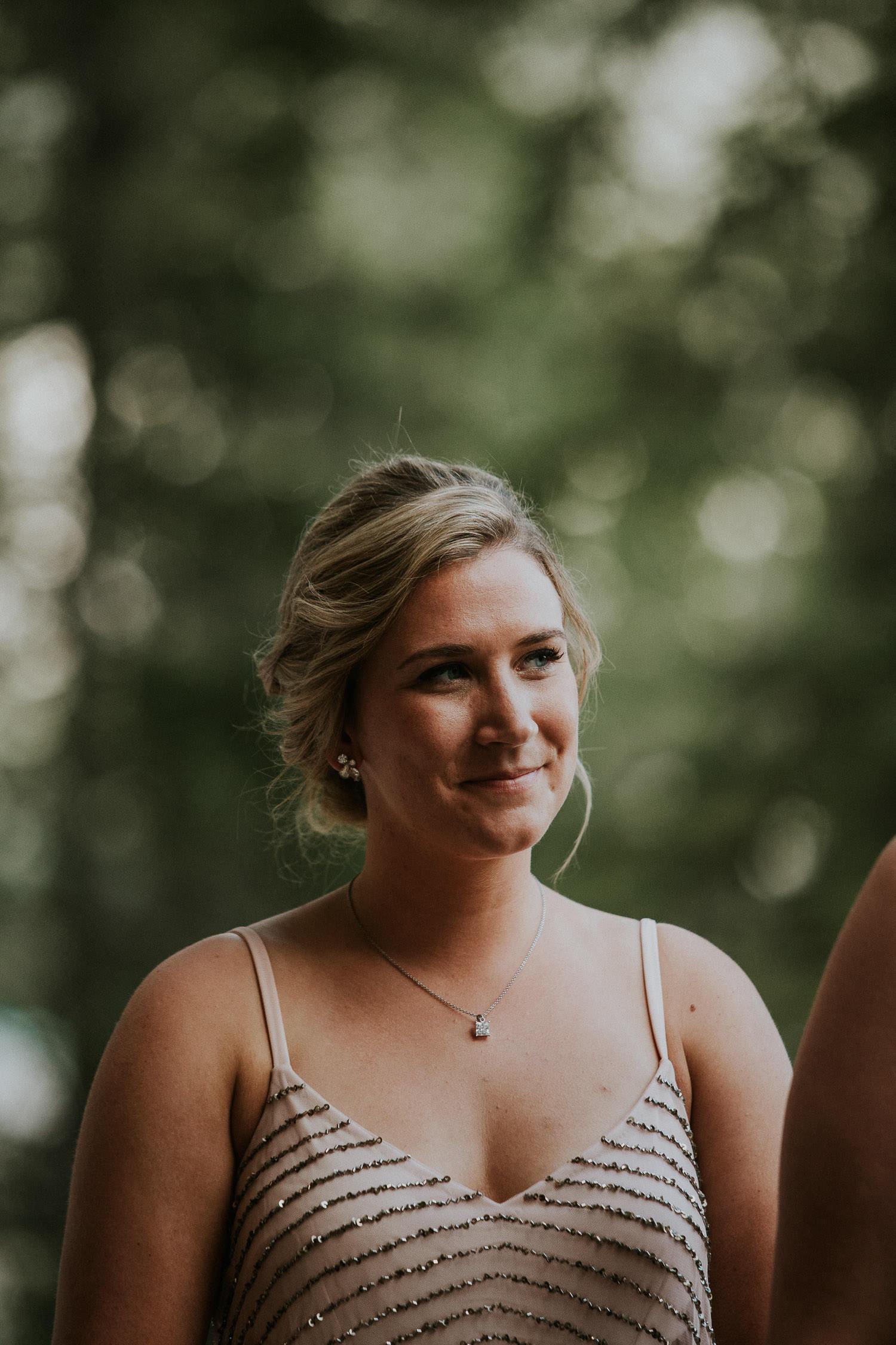stewart-creek-wedding-sarah-pukin-229