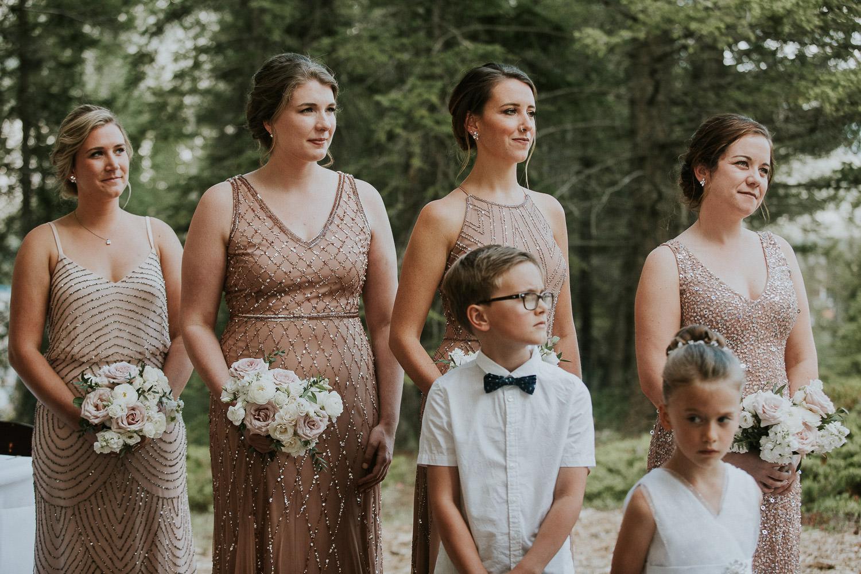 stewart-creek-wedding-sarah-pukin-230