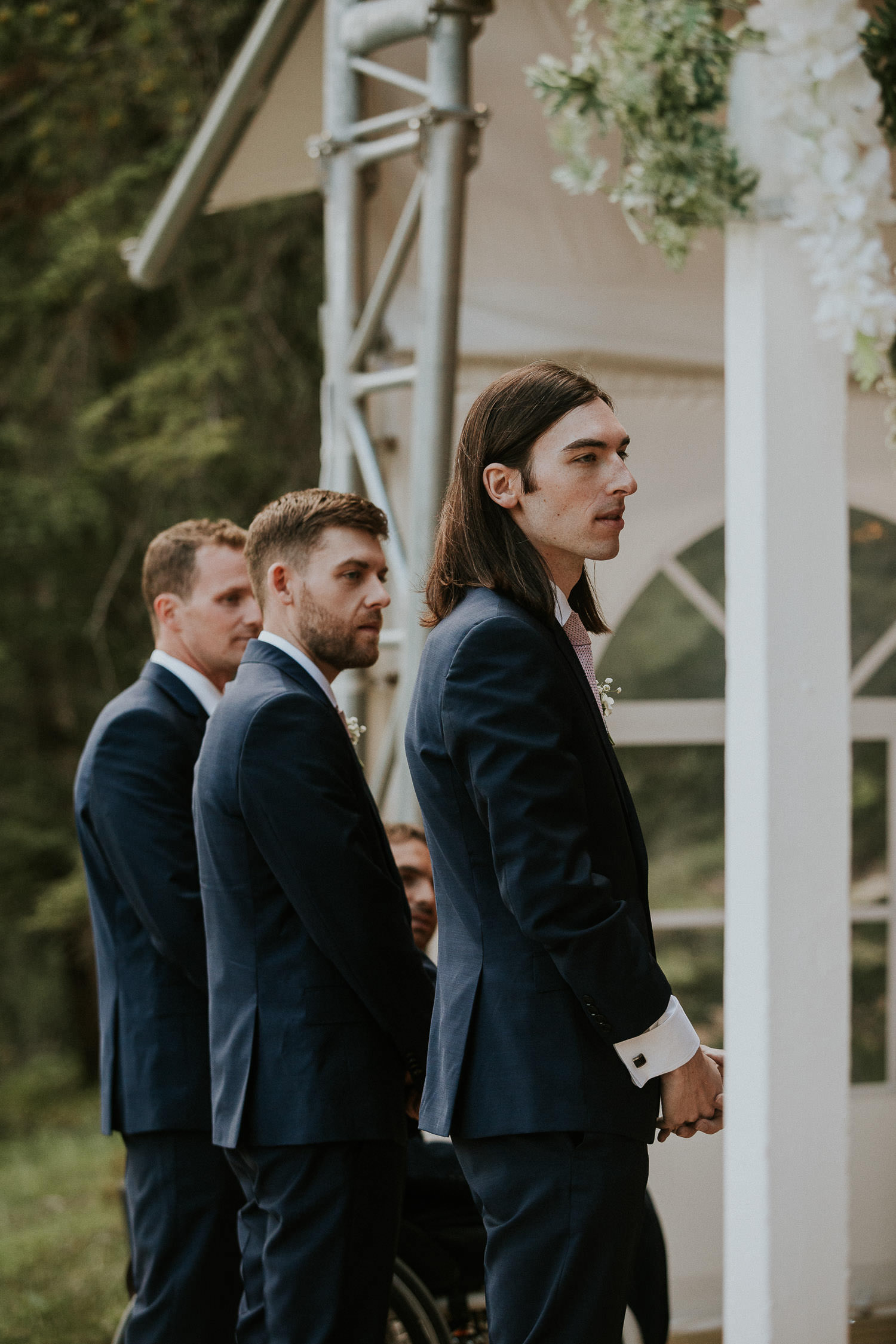 stewart-creek-wedding-sarah-pukin-231