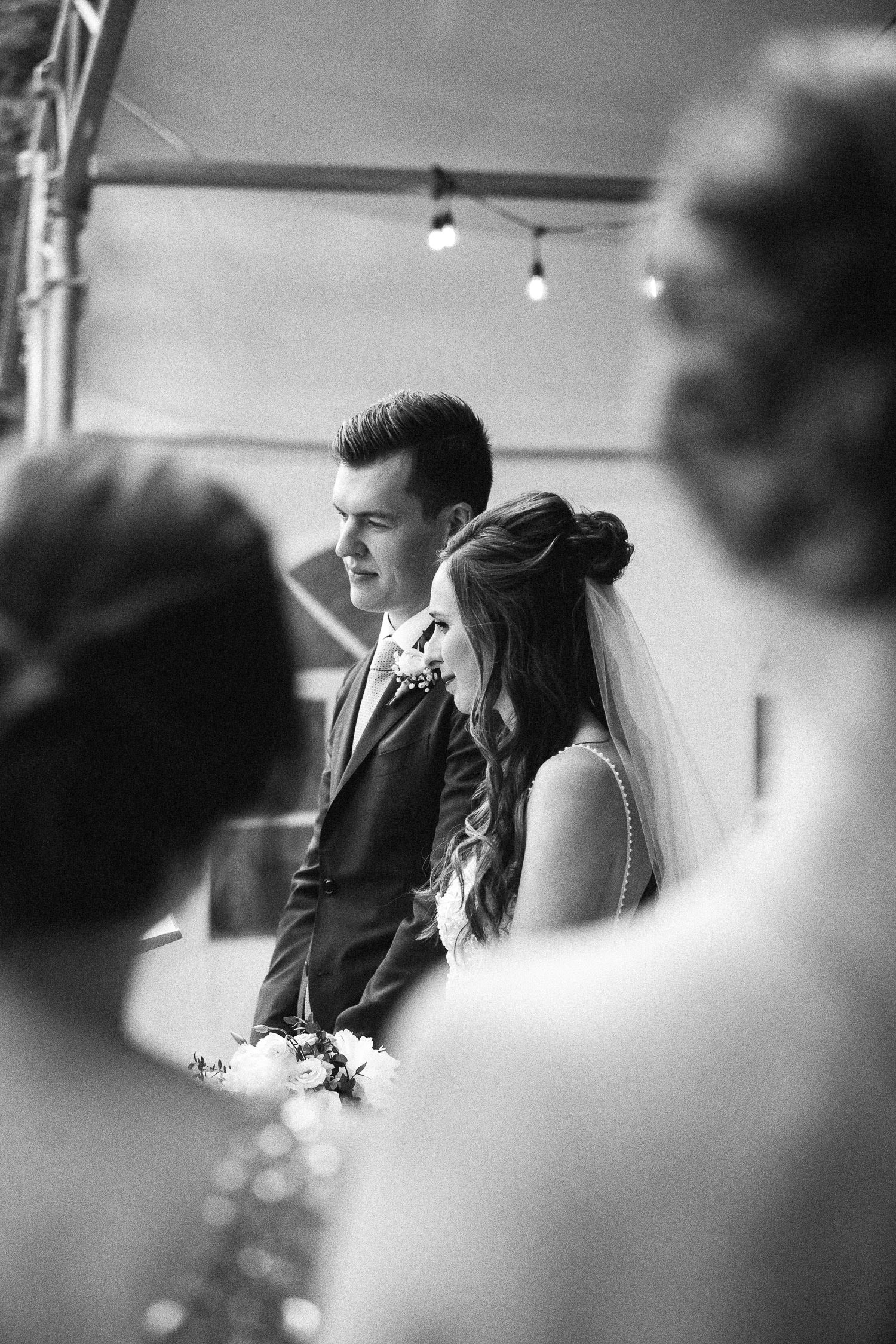 stewart-creek-wedding-sarah-pukin-233