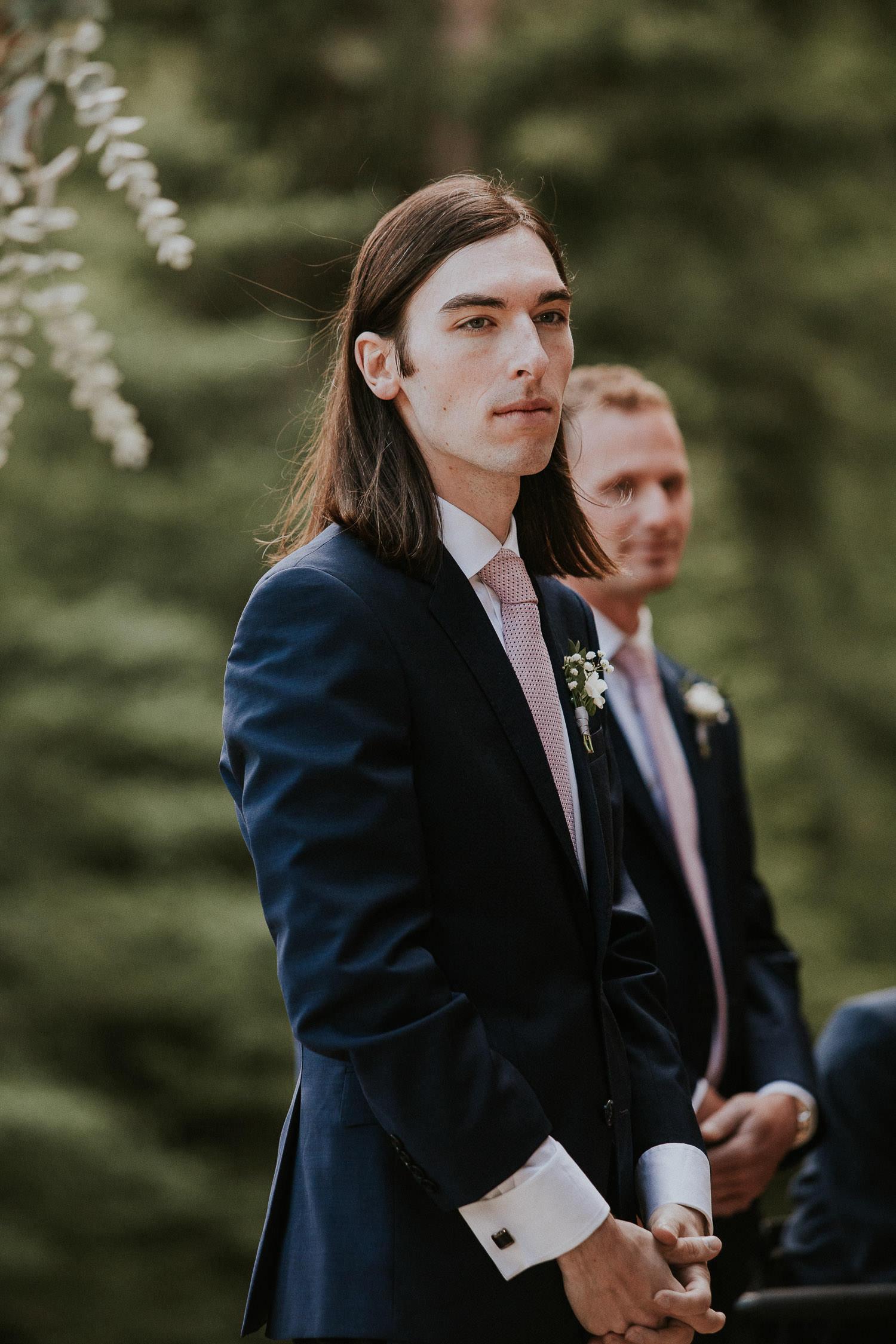 stewart-creek-wedding-sarah-pukin-234