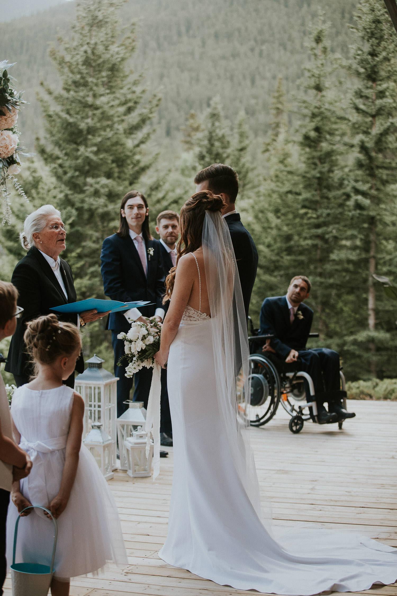 stewart-creek-wedding-sarah-pukin-235