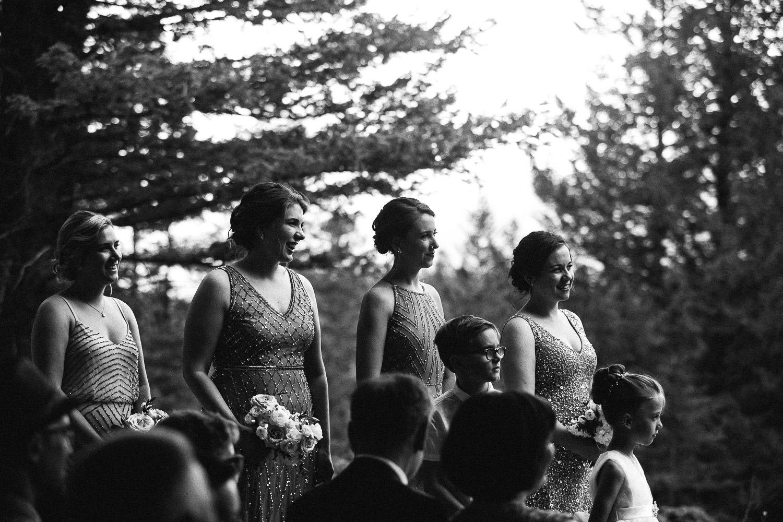 stewart-creek-wedding-sarah-pukin-236