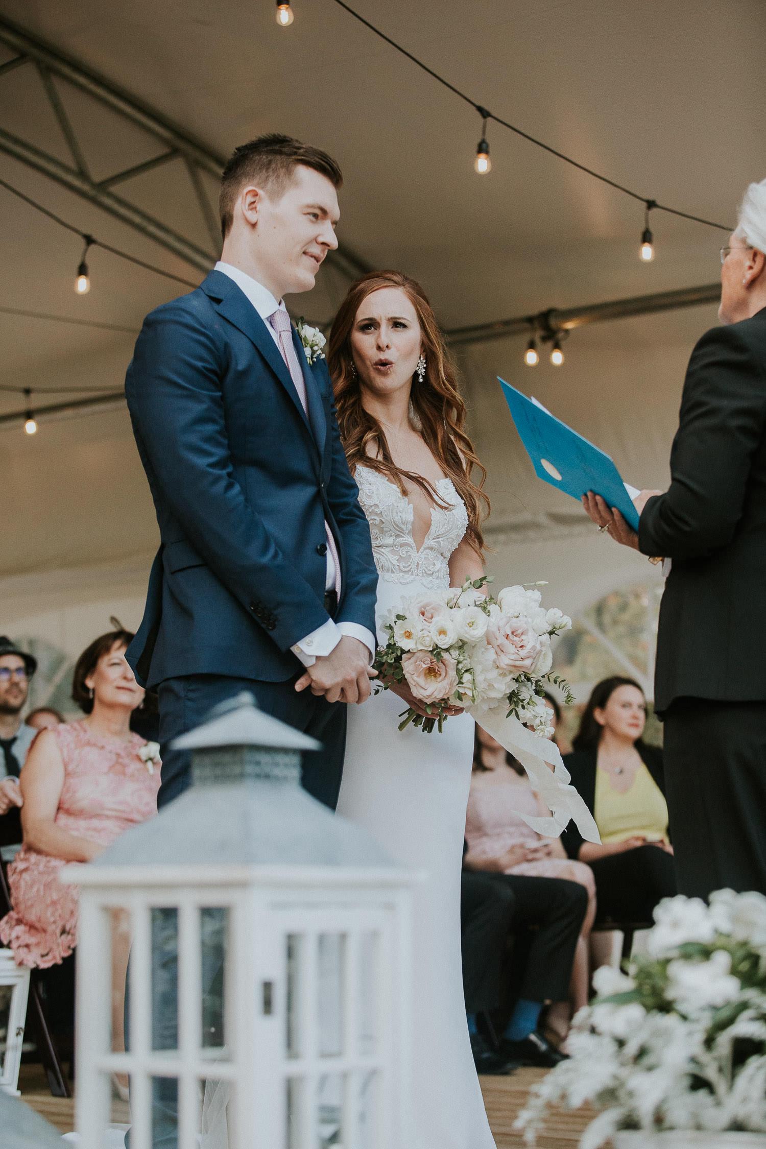 stewart-creek-wedding-sarah-pukin-238