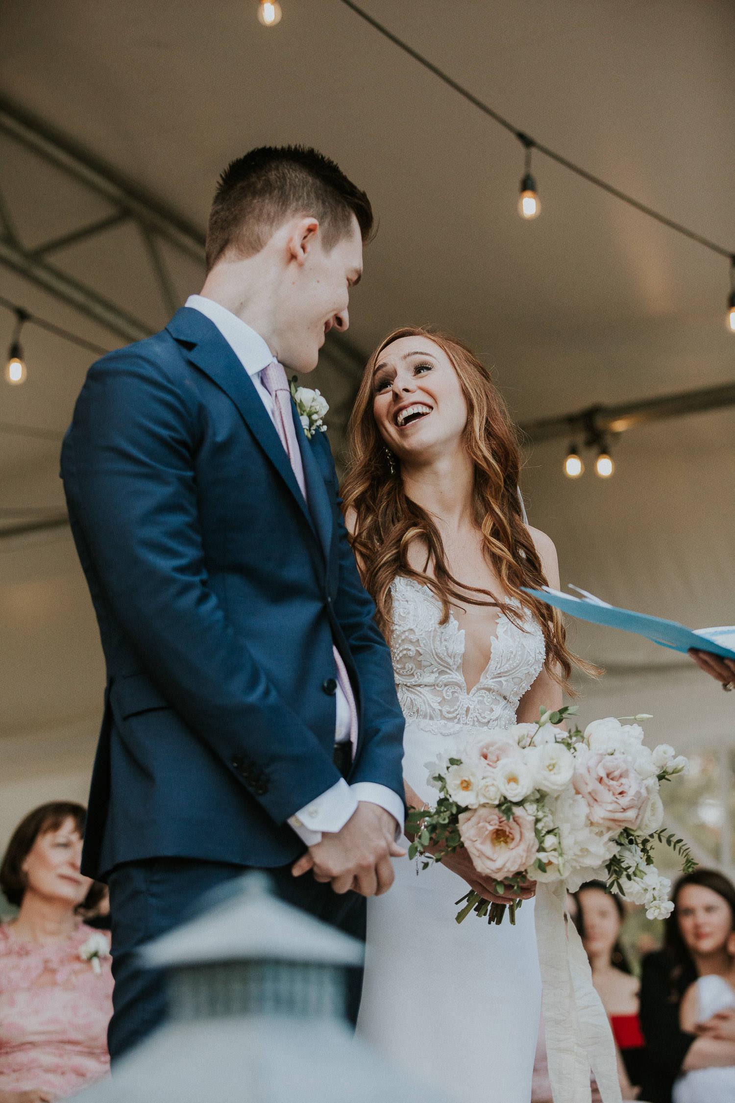 stewart-creek-wedding-sarah-pukin-241