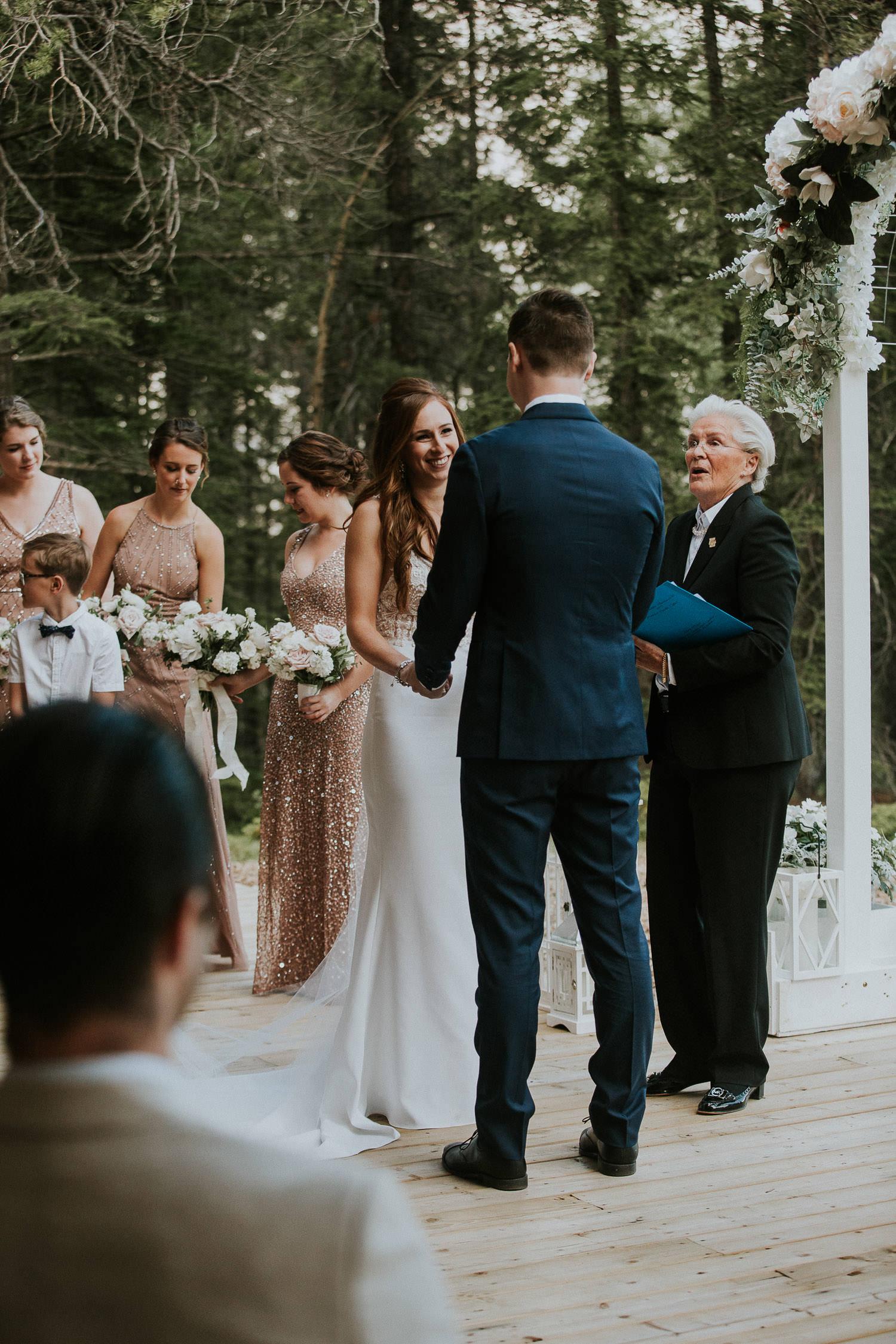 stewart-creek-wedding-sarah-pukin-243