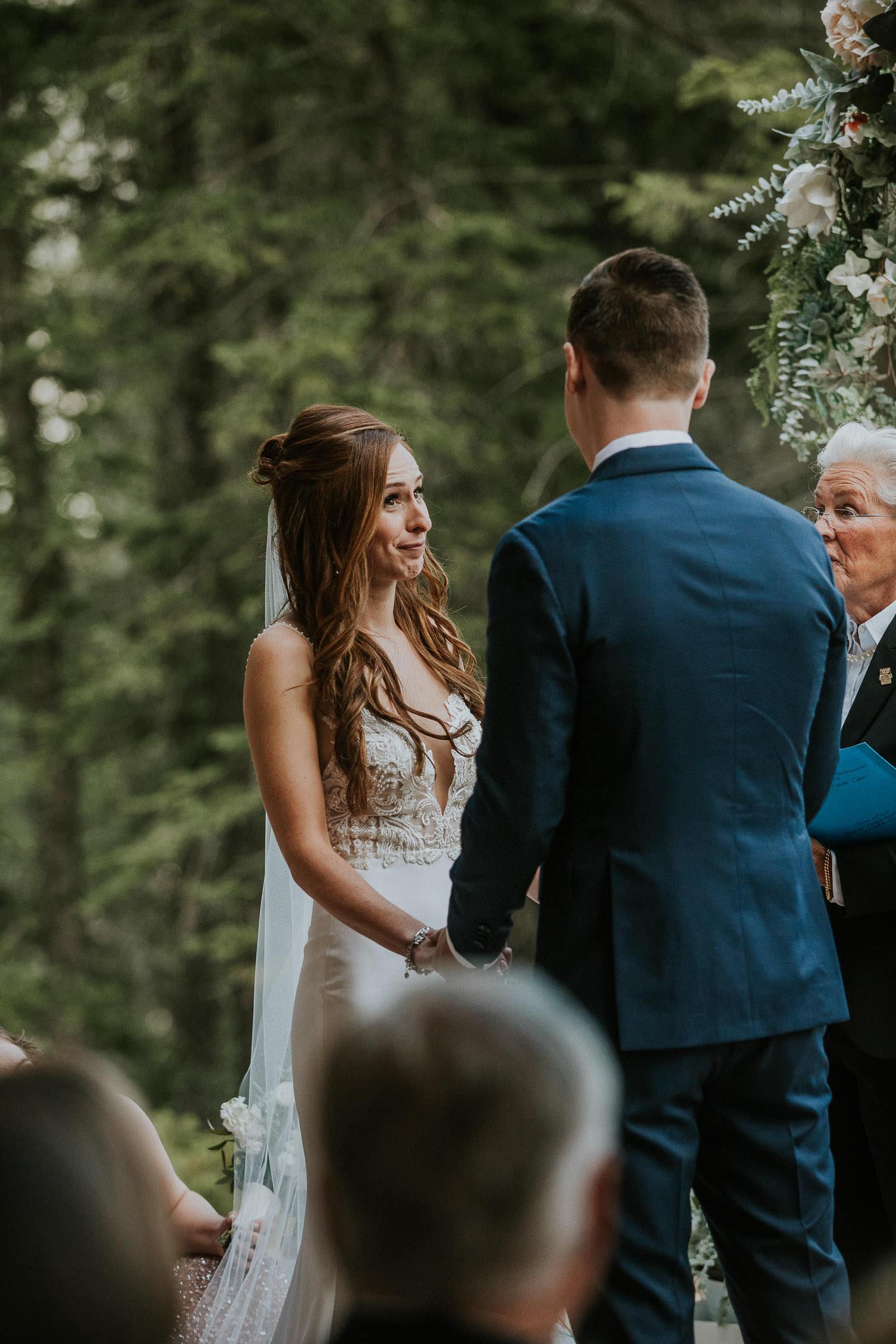 stewart-creek-wedding-sarah-pukin-244