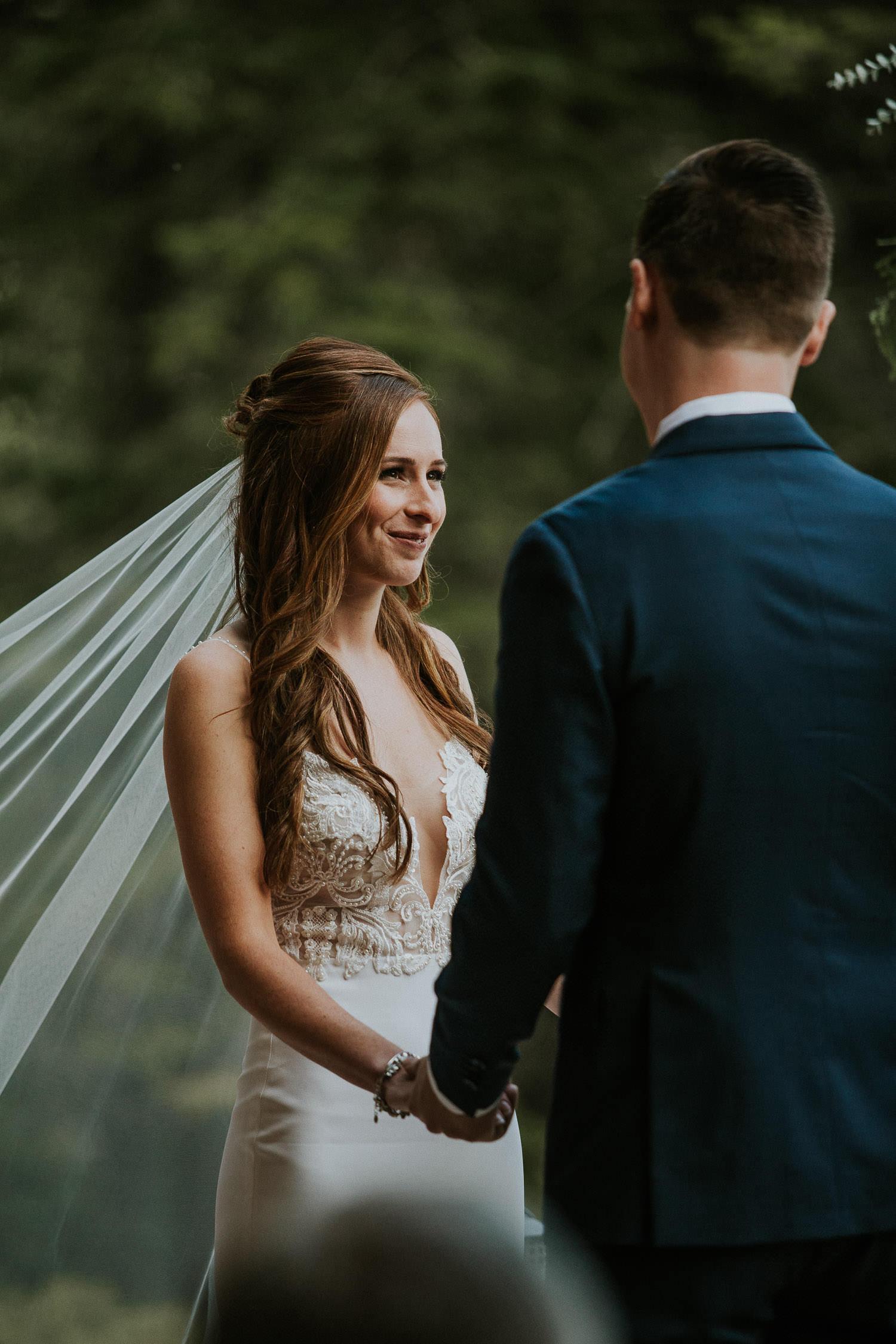 stewart-creek-wedding-sarah-pukin-245