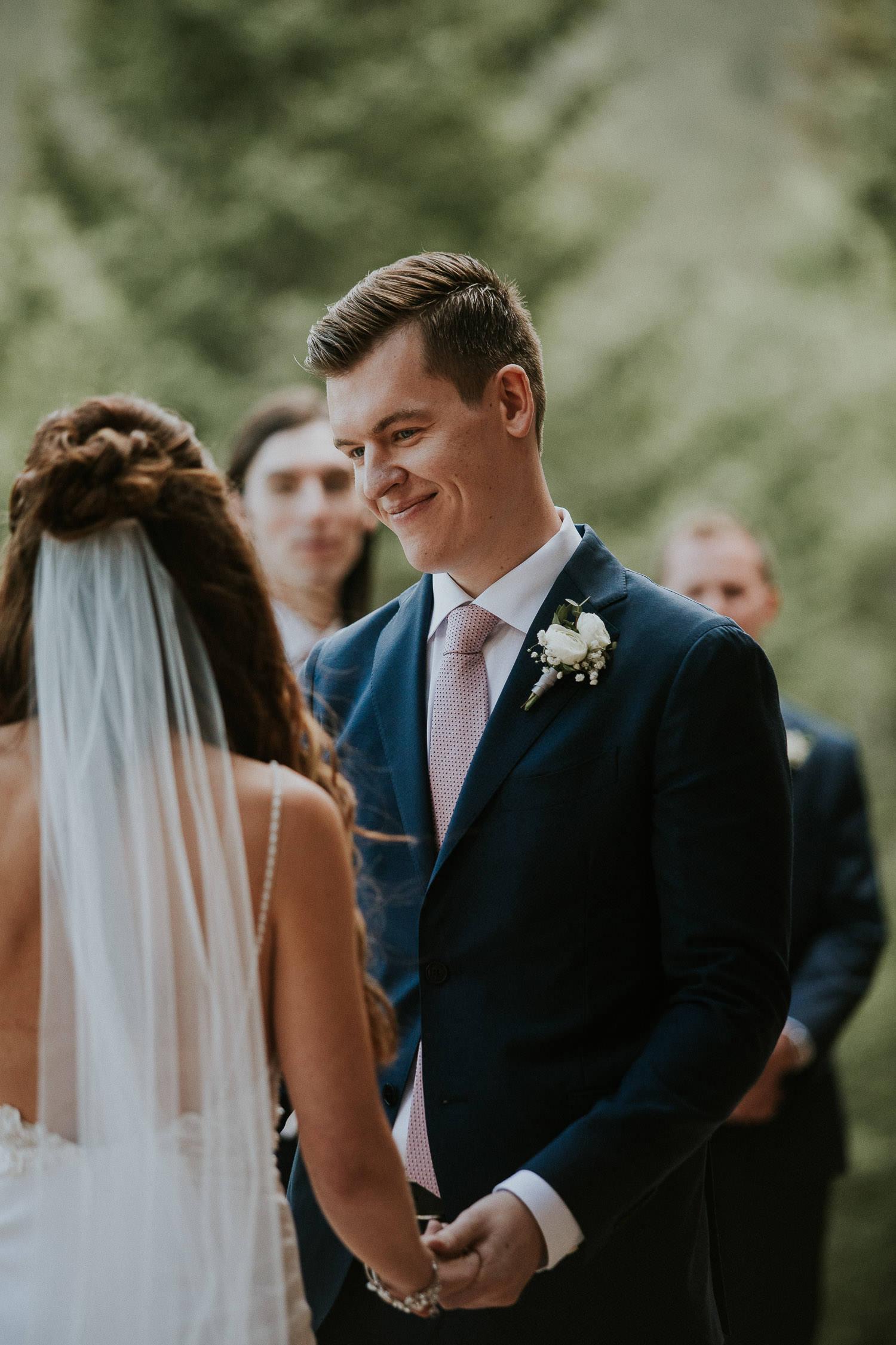stewart-creek-wedding-sarah-pukin-246