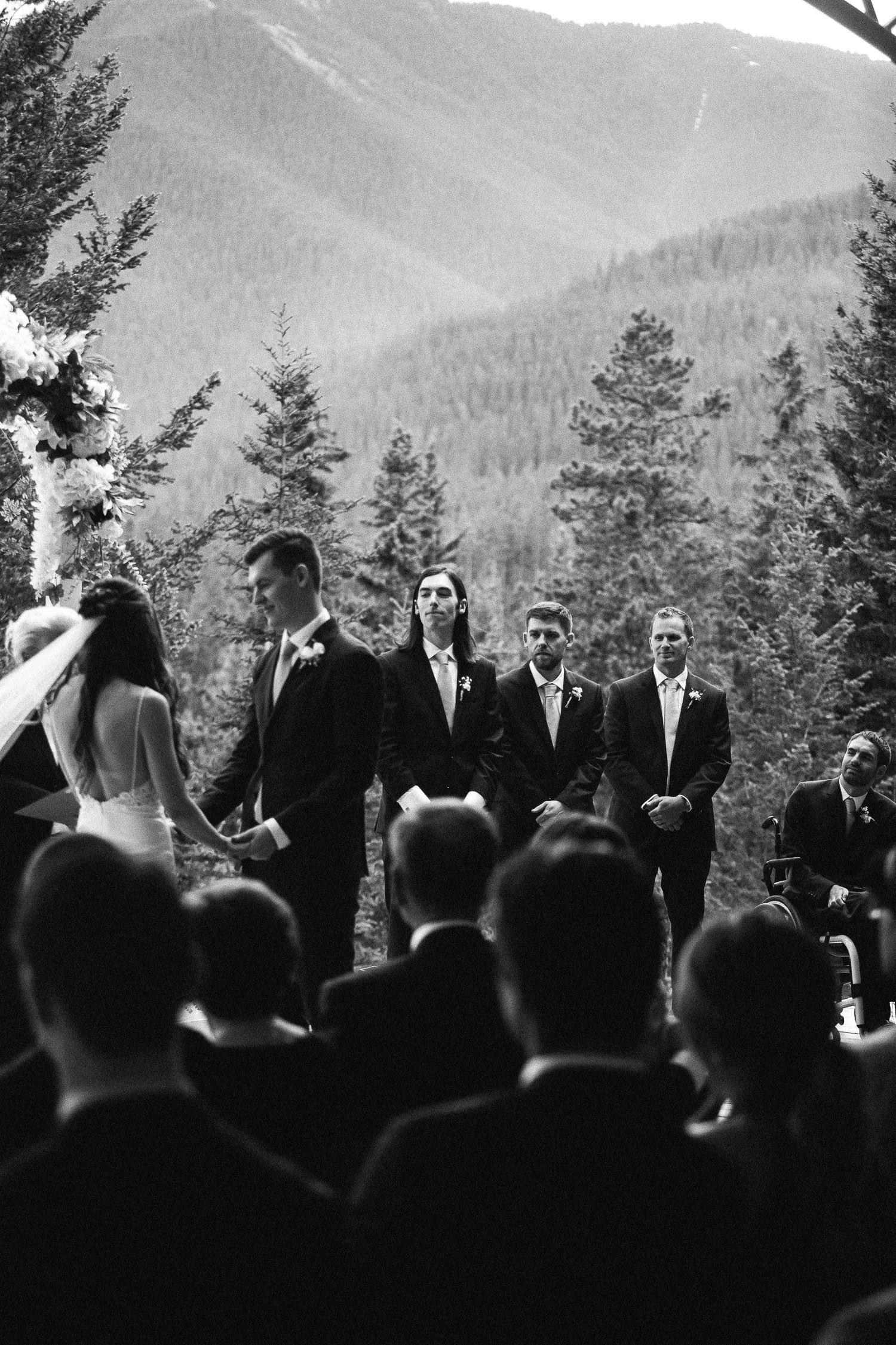 stewart-creek-wedding-sarah-pukin-247