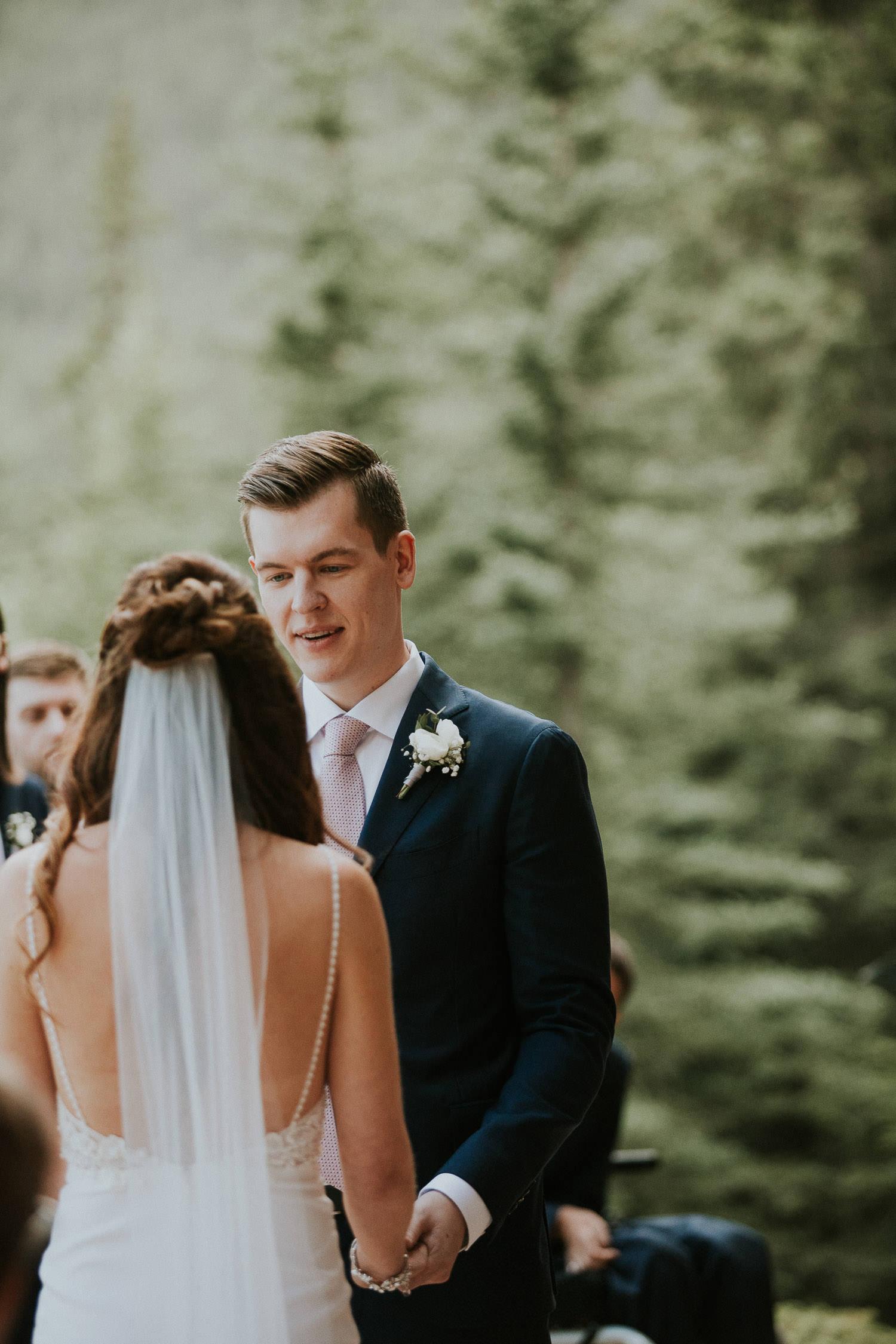 stewart-creek-wedding-sarah-pukin-248